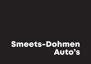 Smeets Dohmen